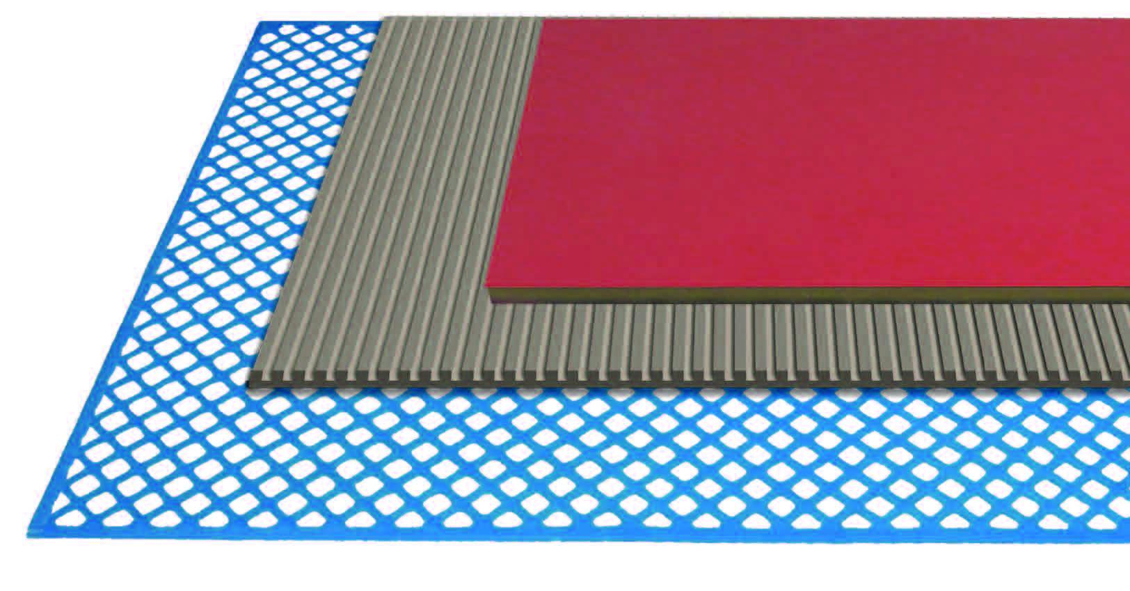 N Amp C Nicobond Plastic Ply N Amp C Tiles And Bathrooms