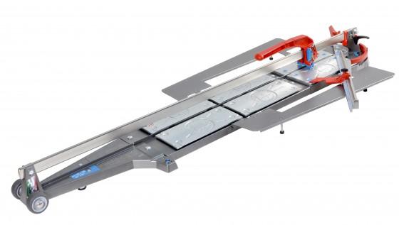 Montolit Masterpiuma 3 Manual Cutter 155cm