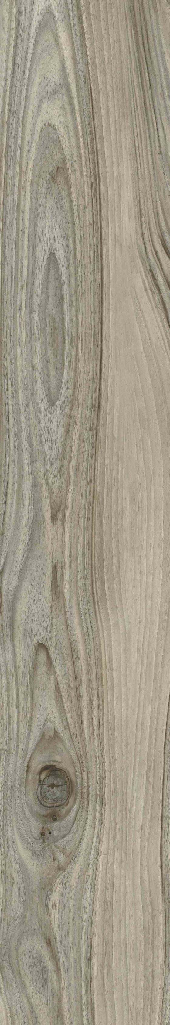 Grove green floor tile wood grove green floor tile dailygadgetfo Choice Image