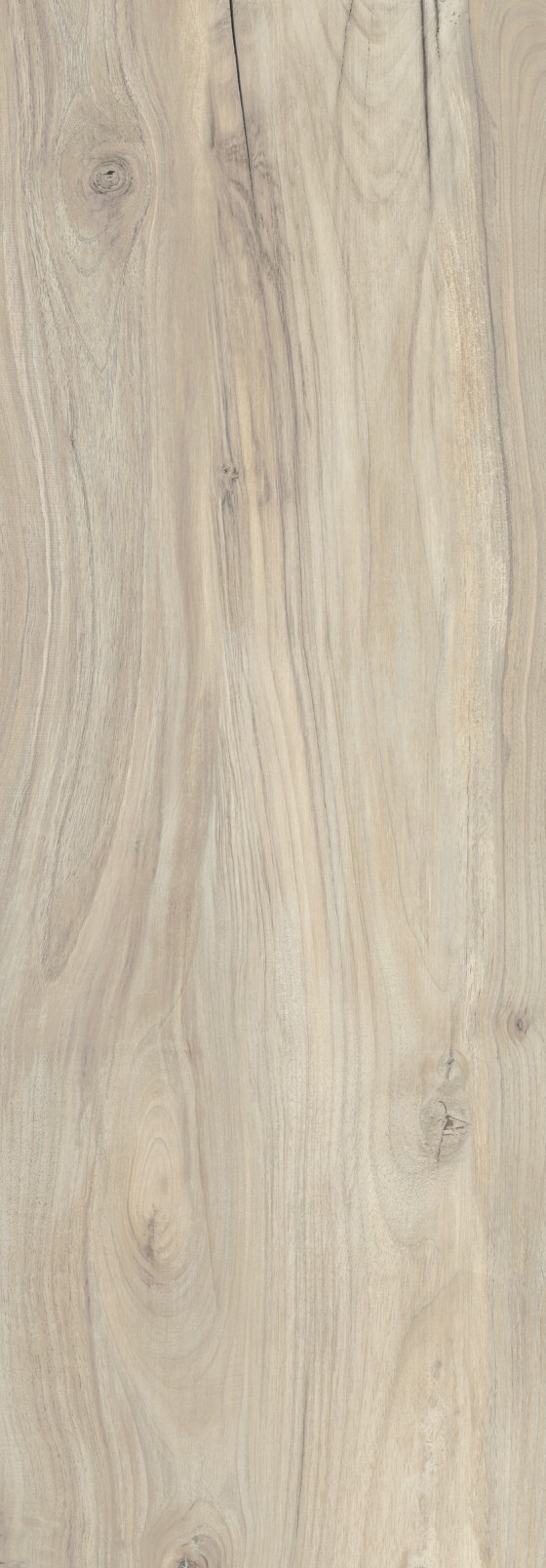Wood Nature Matis Floor Tile