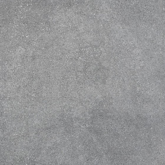 Landscape Mid Grey Rectified Porcelain Wall Amp Floor Tile