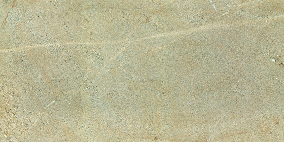 Dolomiti Sabbia Structured Porcelain Floor Tile