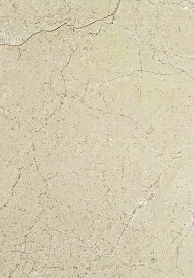 Marcello Cream Wall Tile