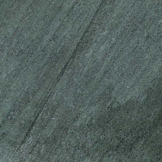 Great 12X12 Ceramic Tile Big 18 Floor Tile Solid 18 X 18 Ceramic Floor Tile 1930S Floor Tiles Reproduction Youthful 2 Hour Fire Rated Ceiling Tiles Blue2 X 12 Ceramic Tile Black Anti Slip Wall \u0026 Floor Tile