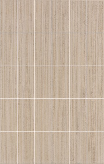 Image result for Affinity Cappuccino Plain Mosaic Wall Tile
