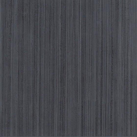 Image result for Affinity Black Brushed Floor Tile