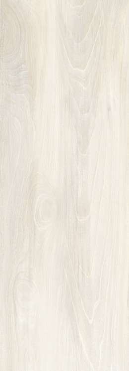 Wood Nature Arara Floor tile