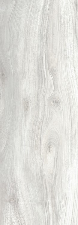 Wood Nature Kamba Floor Tile
