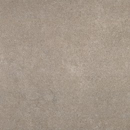 Landscape Clay Rectified Porcelain Floor Tile