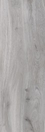 Wood Nature Nawa Floor Tile