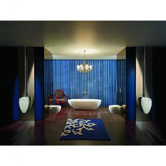 Phenomenal Egg Soft Close White Toilet Seat Cover Bralicious Painted Fabric Chair Ideas Braliciousco