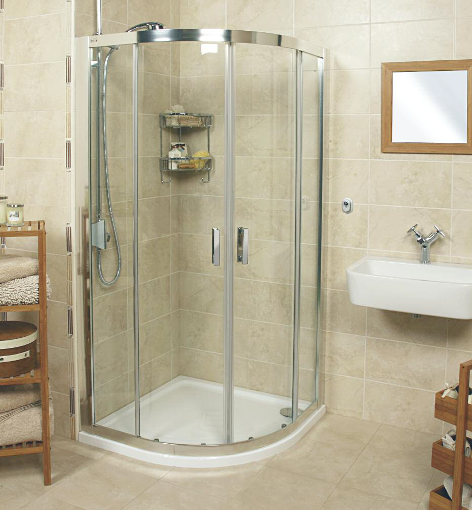 Curved Shower Enclosures. Detached 2 Car Garage. Garage Remote Opener. Home Depot Sliding Screen Door. 42 Entry Door. Home Depot Pet Door. Home Garage Gym. Satin Nickel Door Knobs. Electronic Door Opener