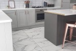 marble bevels and statuario kitchen transformation 3