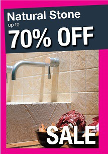 Bathrooms Tiles Wall And Floor Tiles N Amp C Tiles And